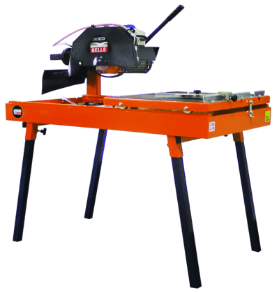 BC350 Electric bench saw