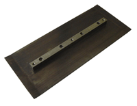 Concreting Accessories