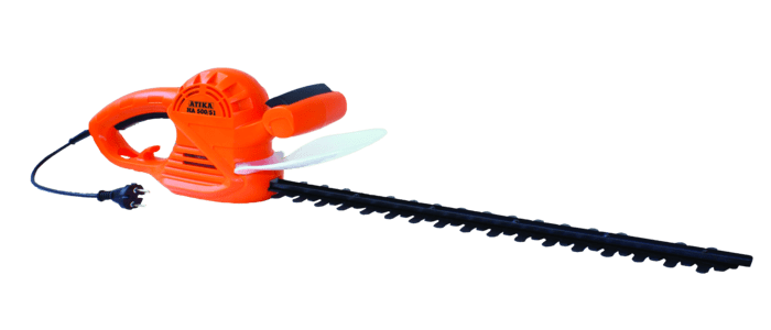Hedge trimmer HA 500-51