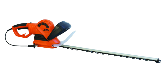 Hedge trimmer HA 710-61