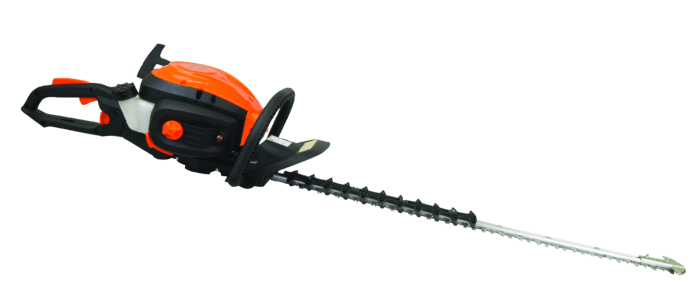 Petrol-Hedge trimmer  HB 72-2