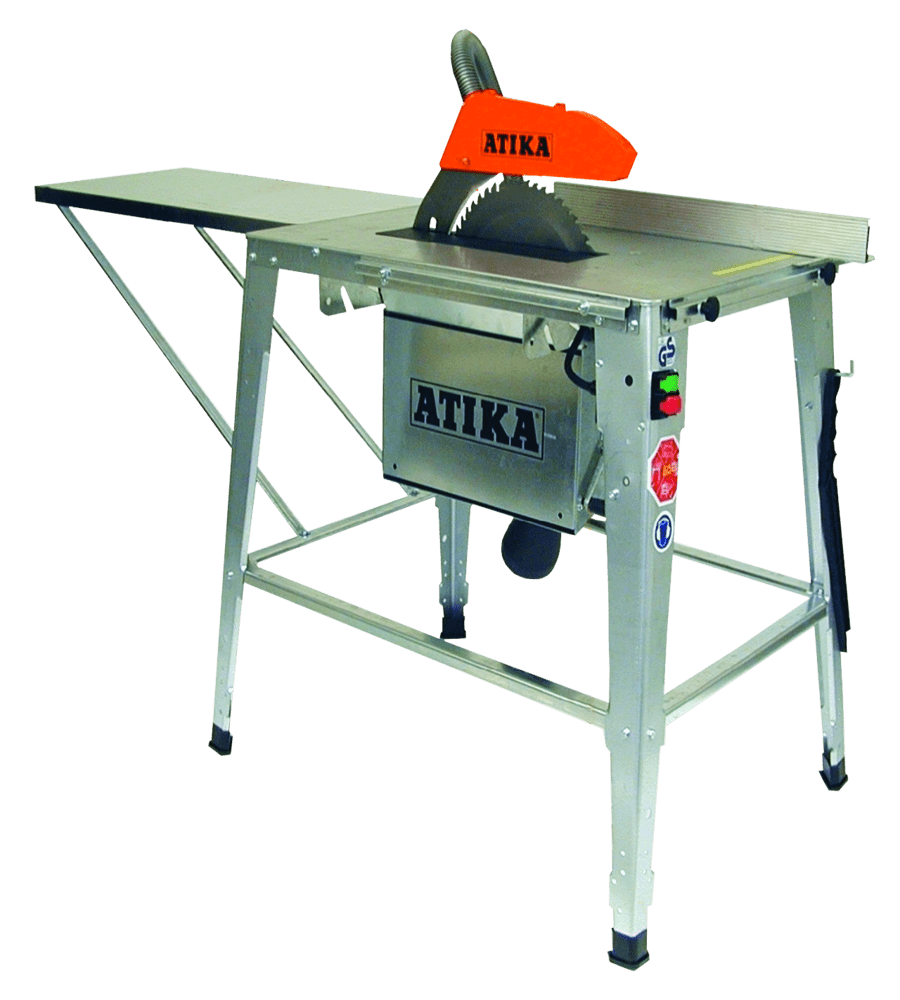 Bench saw HT 315